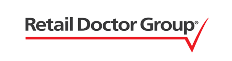 Retail Doctors Group
